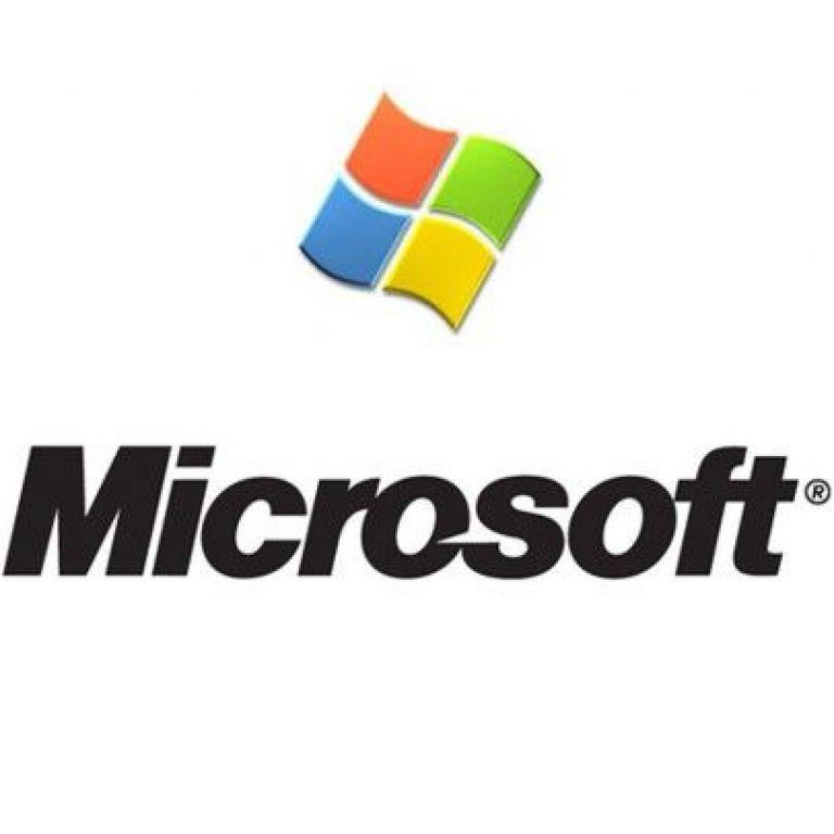 Microsoft muestra estudio sobre el impacto de revelar información personal.