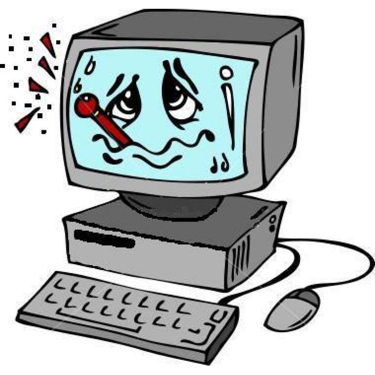 Virus informáticos se infectan entre sí y crean un súper malware.