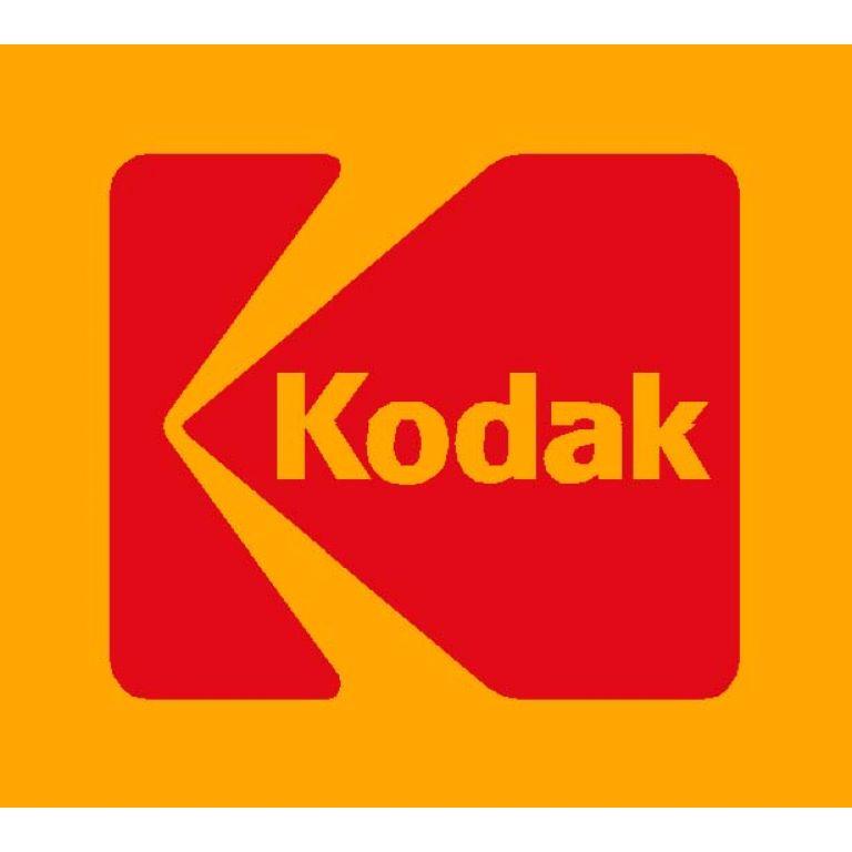 Kodak dejará de fabricar cámaras digitales.