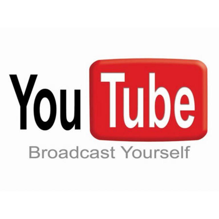 La Justicia ahora habilitó el sitio YouTube en Brasil
