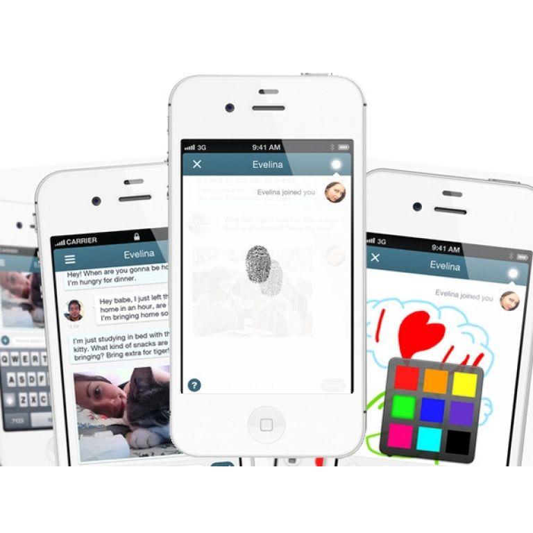 BlackBerry vuelve a enfocarse en el mercado empresarial.