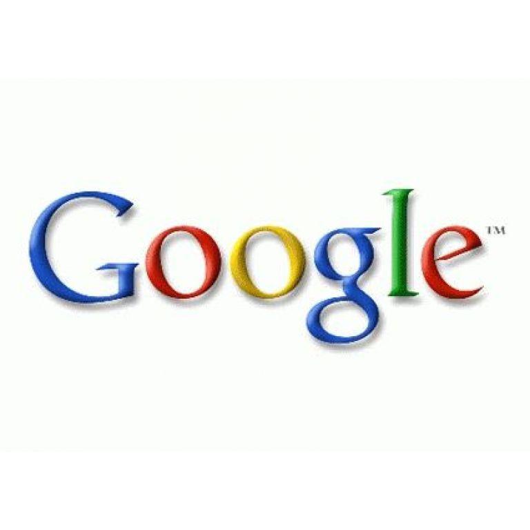 El futuro de Google ante la Web Semántica