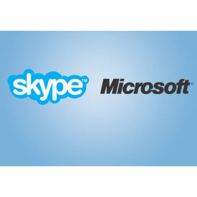 Microsoft trabaja en una versión web de Skype.