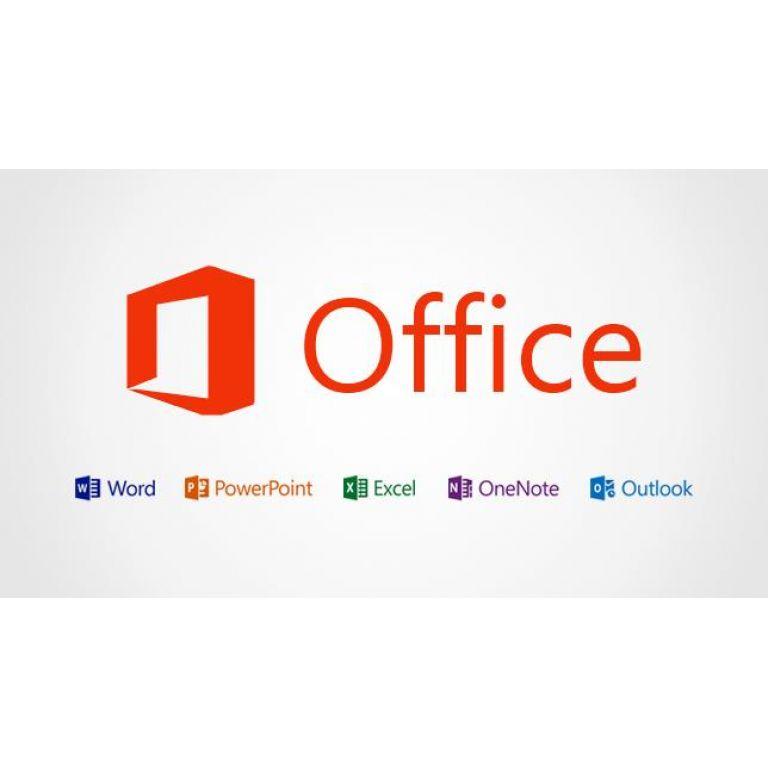 Ya se puede descargar la versión de prueba de Microsoft Office 2013