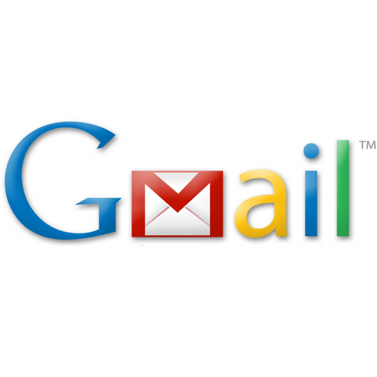 Gmail sufre problemas a nivel mundial