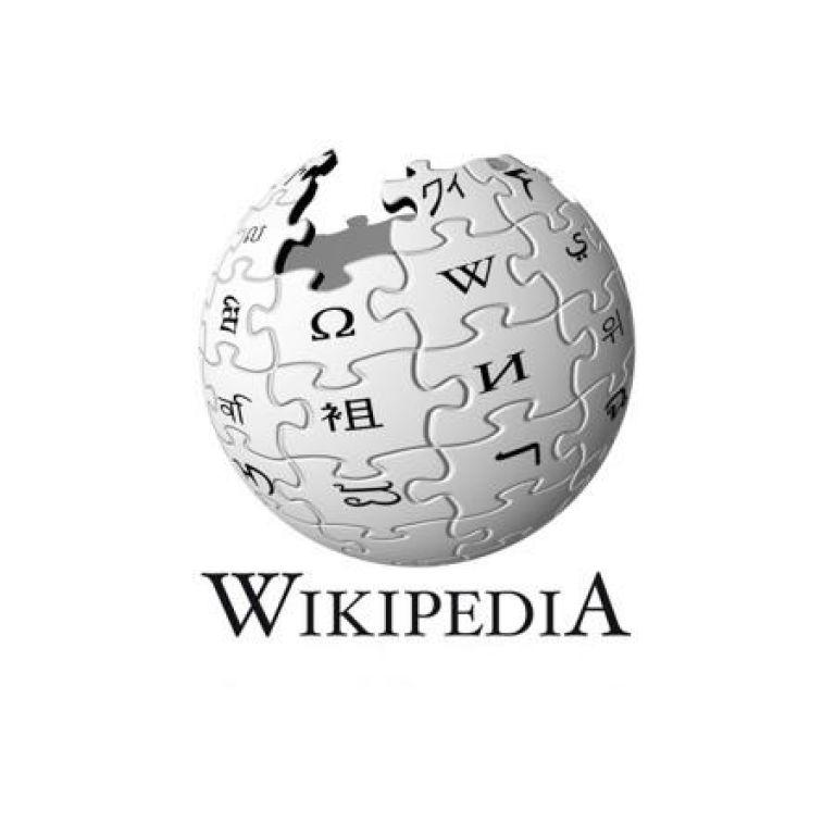 Wikipedia ofrecerá sus artículos por SMS