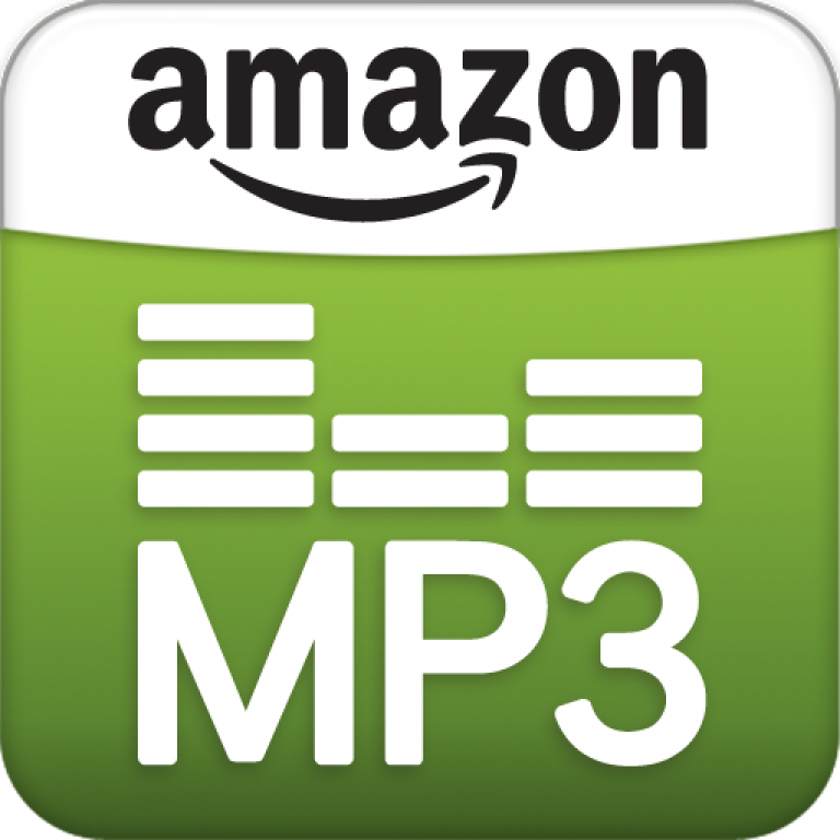Amazon AutoRip
