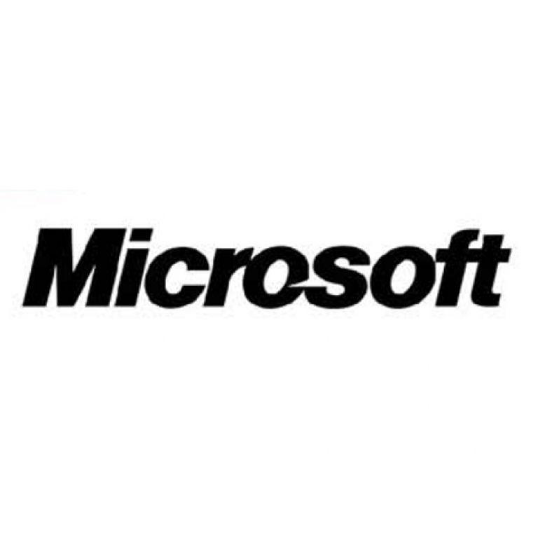 Microsoft está trabajando en un Surface de 7 pulgadas