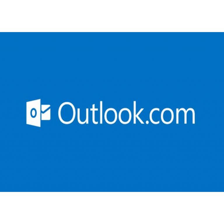 Outlook.com permitirá chatear con usuarios de Google