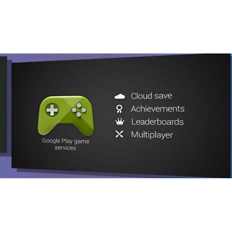 Google lanzó una plataforma de videojuegos