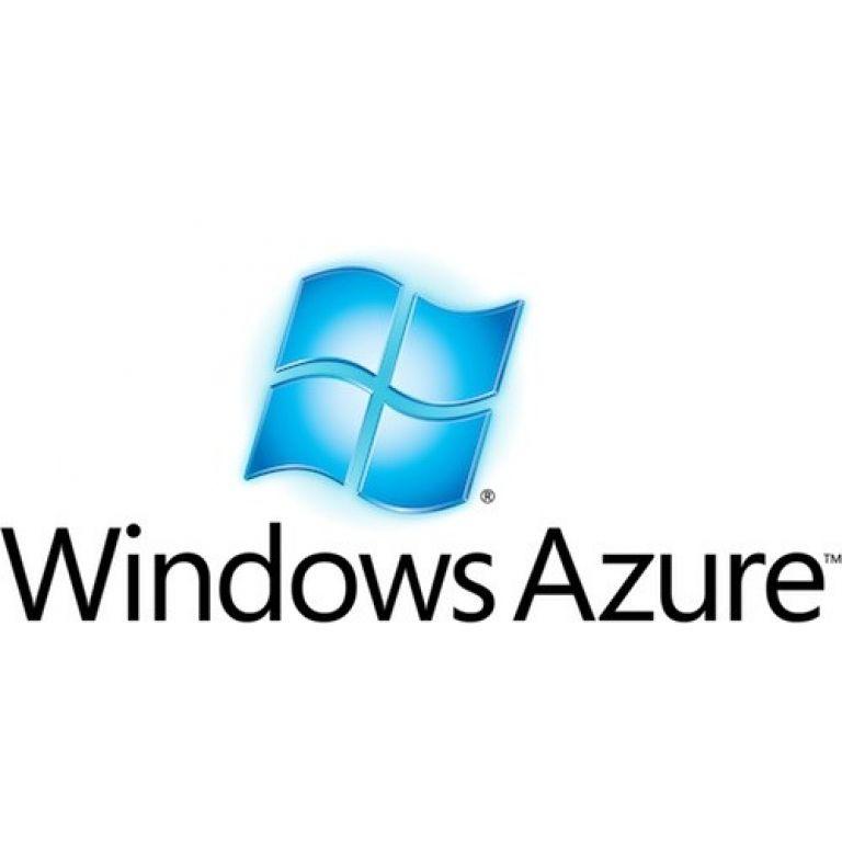 Microsoft anuncia que Azure se utiliza en más de la mitad de las empresas Fortune 500
