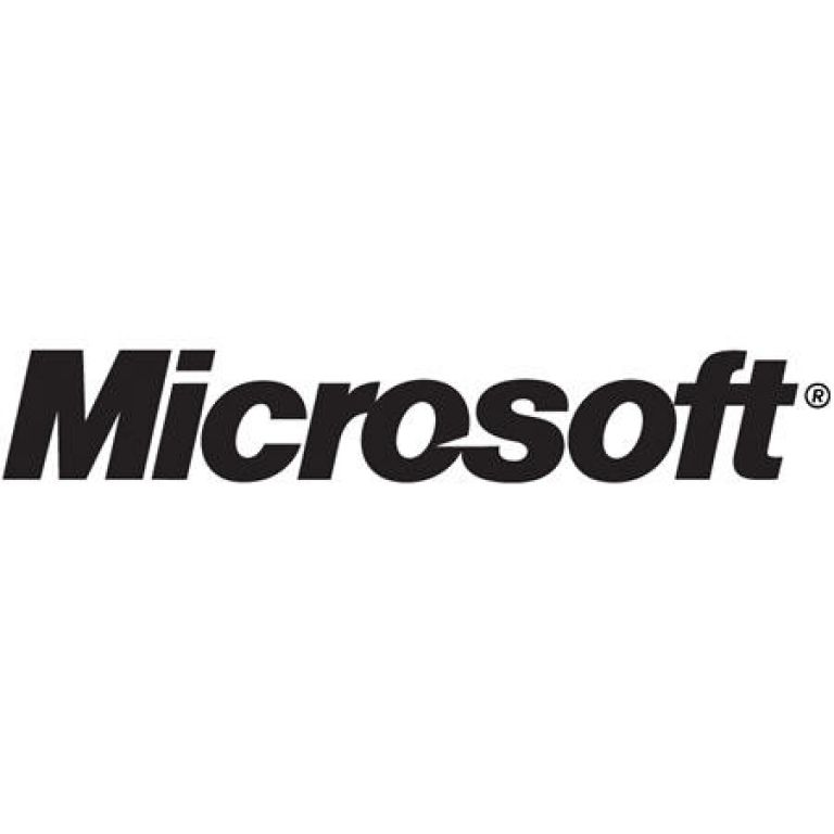 Microsoft compra aQuantive y recalienta la publicidad online