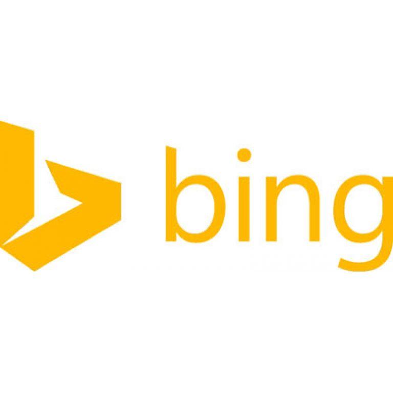 Microsoft renueva Bing