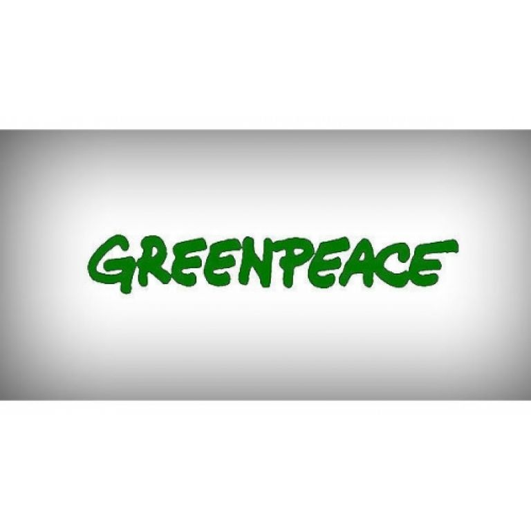 ¿Qué tan verde es Internet?