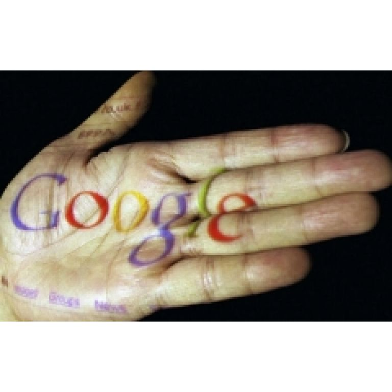 Google ya vale más que Coca Cola y General