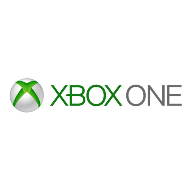 Soporte para almacenamiento externo para Xbox One
