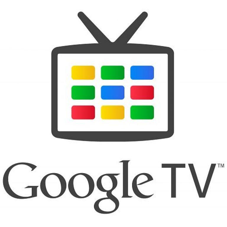 La nueva plataforma de televisión Android TV de Google