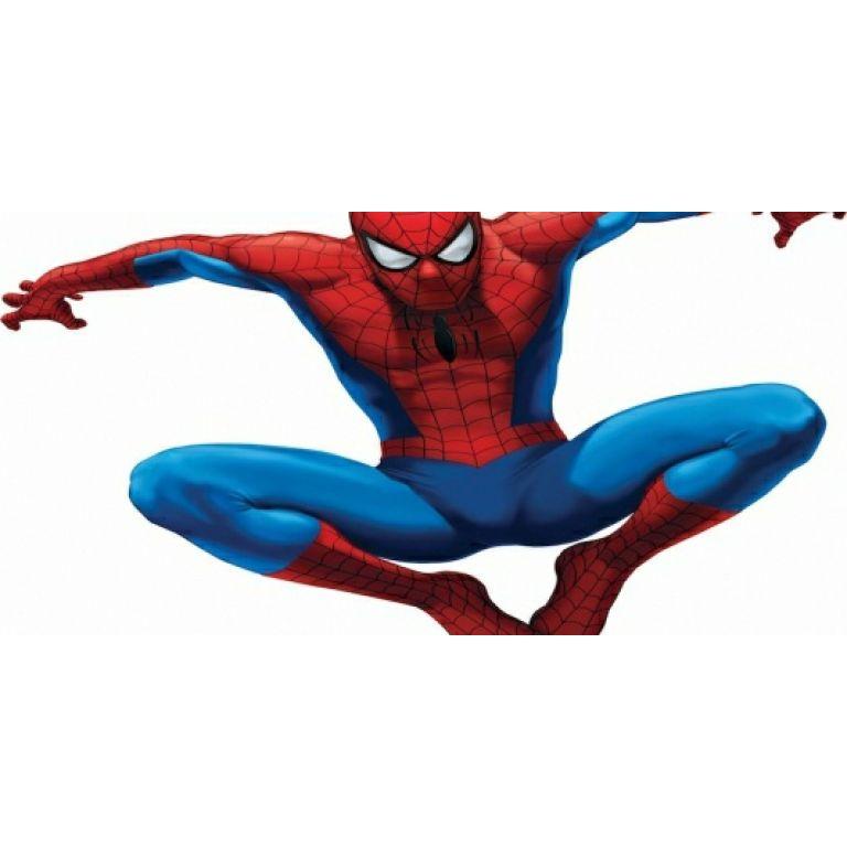Spider-Man se renueva para smartphones y tablets