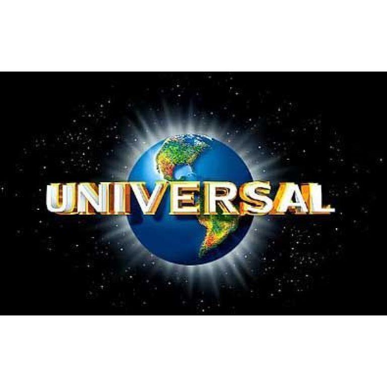 Universal se suma a la venta de música sin protección anticopia