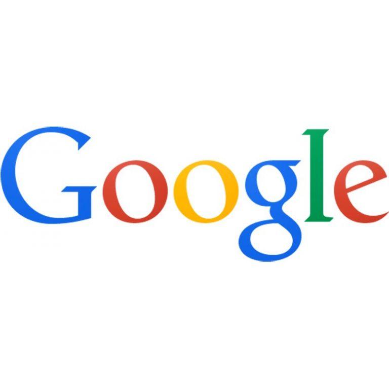 Google avisará cuando una web no se vea bien en móviles