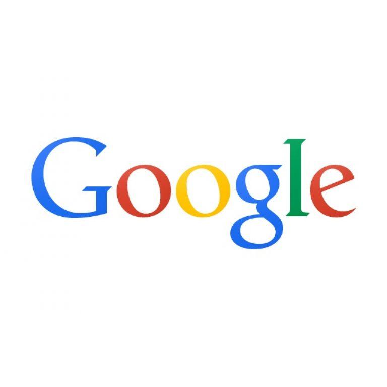 Google podría facilitar el contacto entre usuarios y médicos