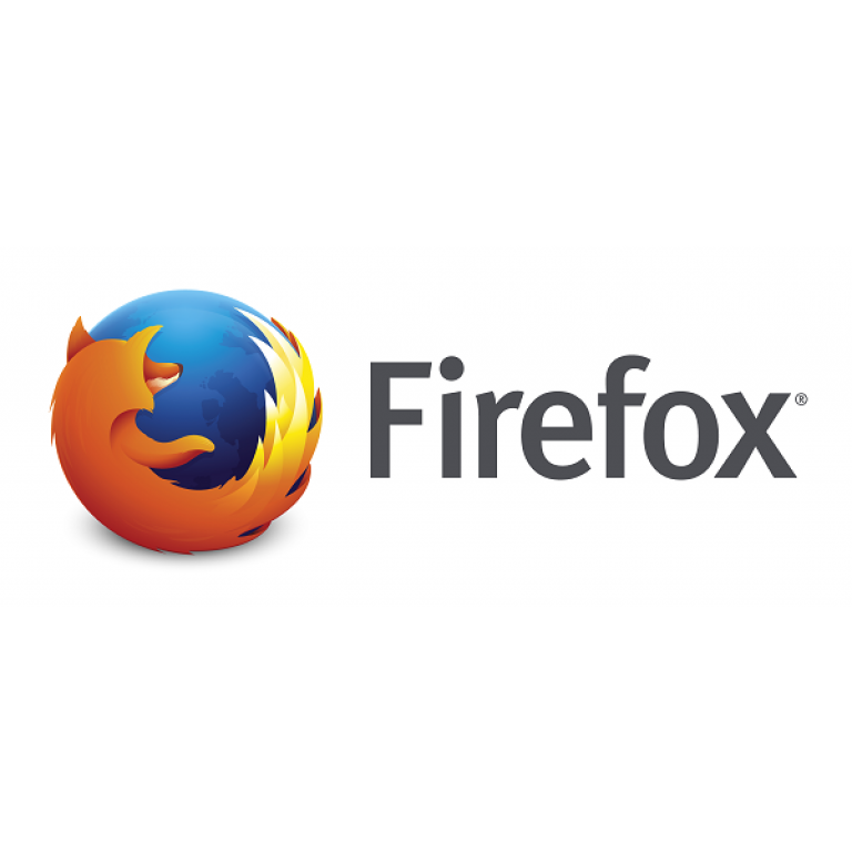 Nueva interfaz de búsqueda para Firefox