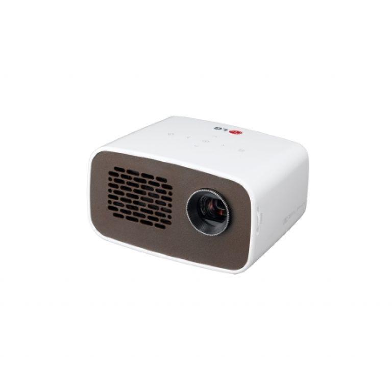 LG Minibeam Proyector LED PH300