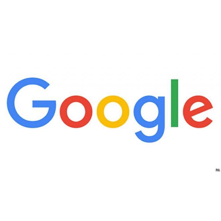 Google crea AMP para acelerar la lectura de contenidos desde el móvil