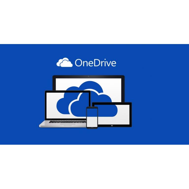 Por abusos, Microsoft elimina el almacenamiento ilimitado en OneDrive