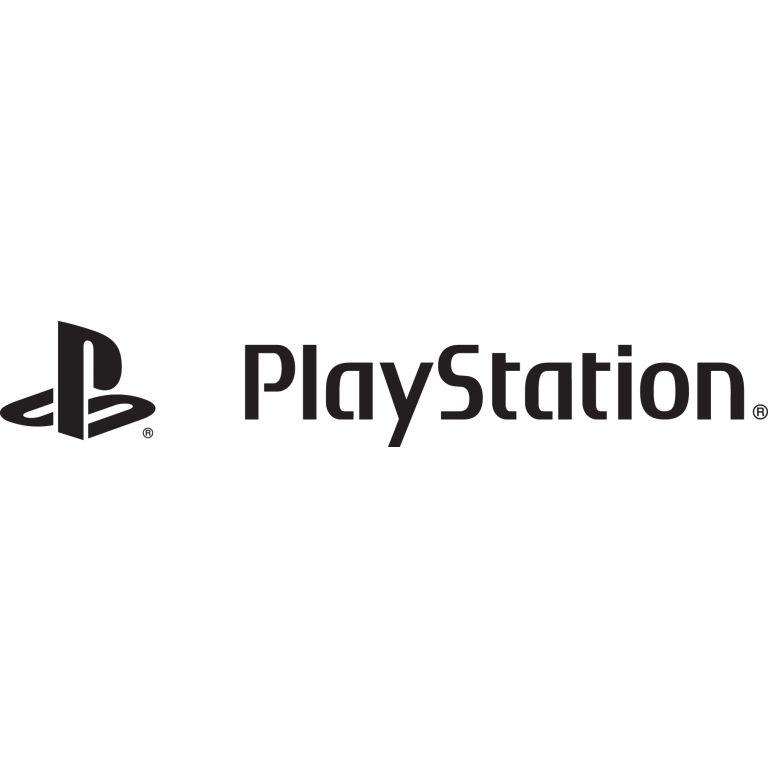 PlayStation presentó una app de mensajería para sus usuarios