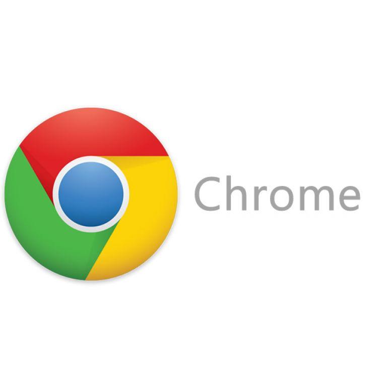 Context para Chrome organiza las extensiones en grupos