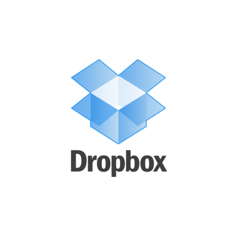 Dropbox patenta tecnología P2P para compartir archivos
