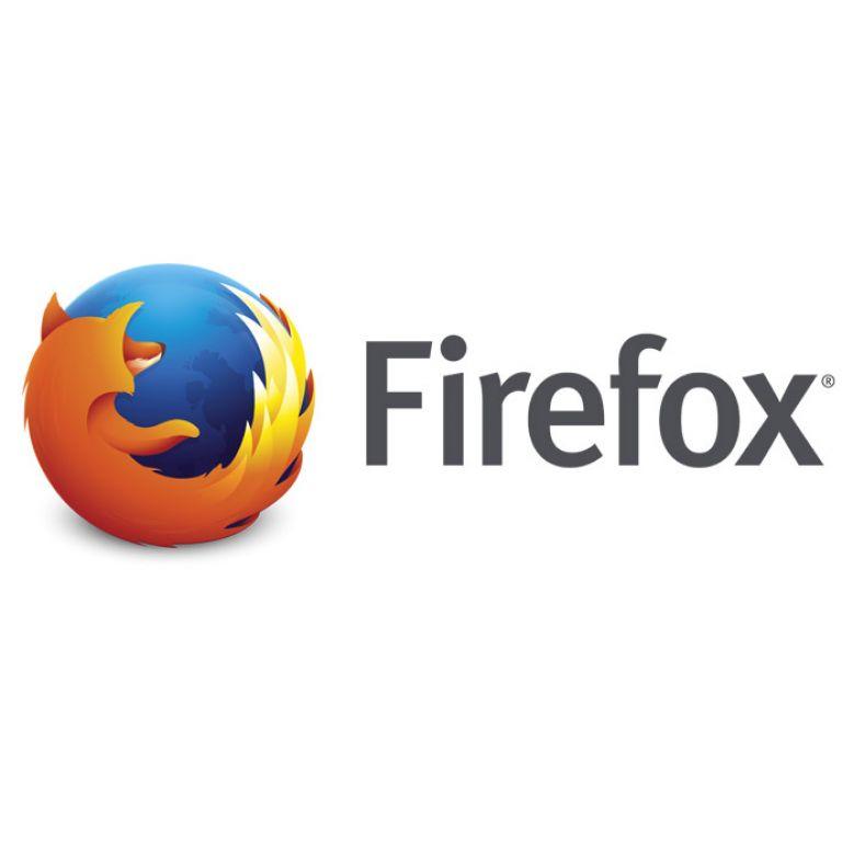 Firefox ya no permitirá que instales aplicaciones del navegador
