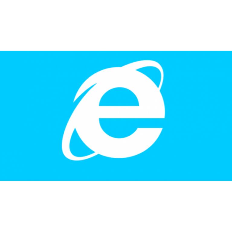 Internet Explorer pasará a la historia y nos están preparando