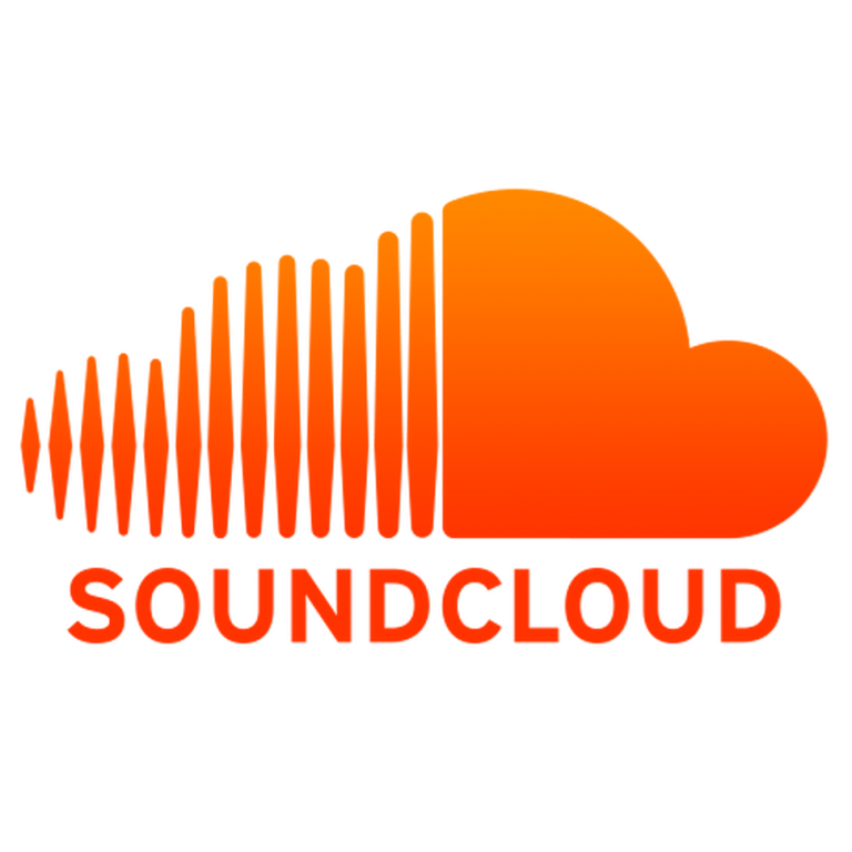 SoundCloud lanzó su servicio de música por streaming