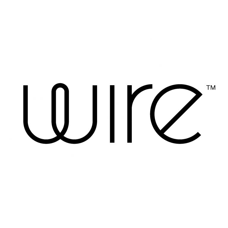 Llega Wire, una nueva alternativa a WhatsApp y Telegram