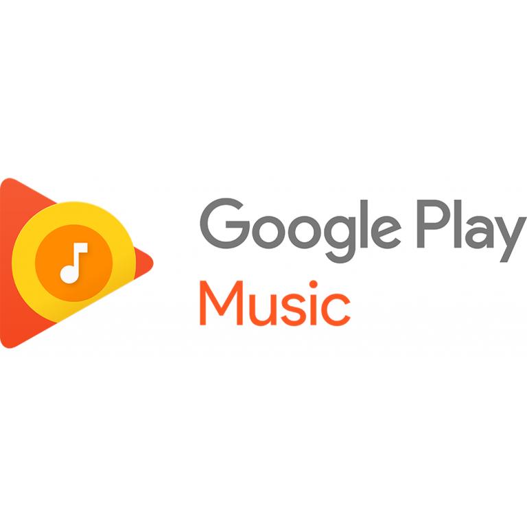 La app de Google Play Music ahora predice lo que quieres escuchar