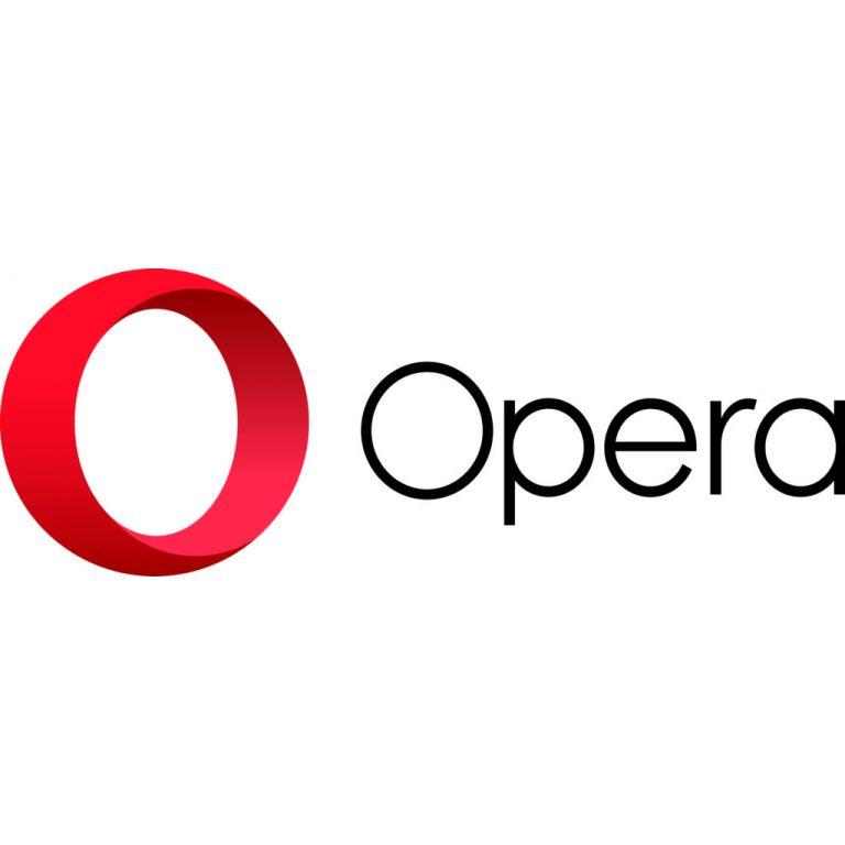 Opera también integrará a WhatsApp en la barra lateral