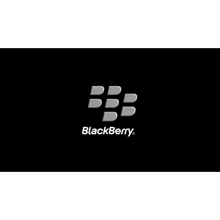 Esta es la nueva BlackBerry que no te puedes comprar