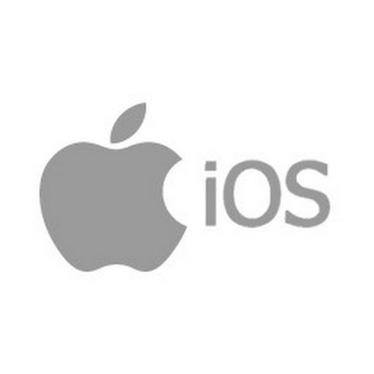 iOS 10.3 ya está disponible para tus dispositivos Apple