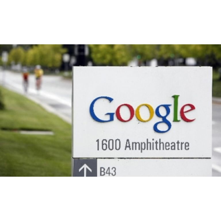 Sprint y Google se unen para crear un portal de Internet móvil