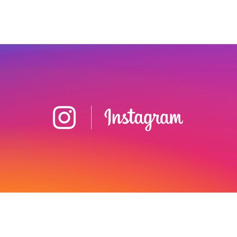 Instagram añade colecciones, tal como en Pinterest