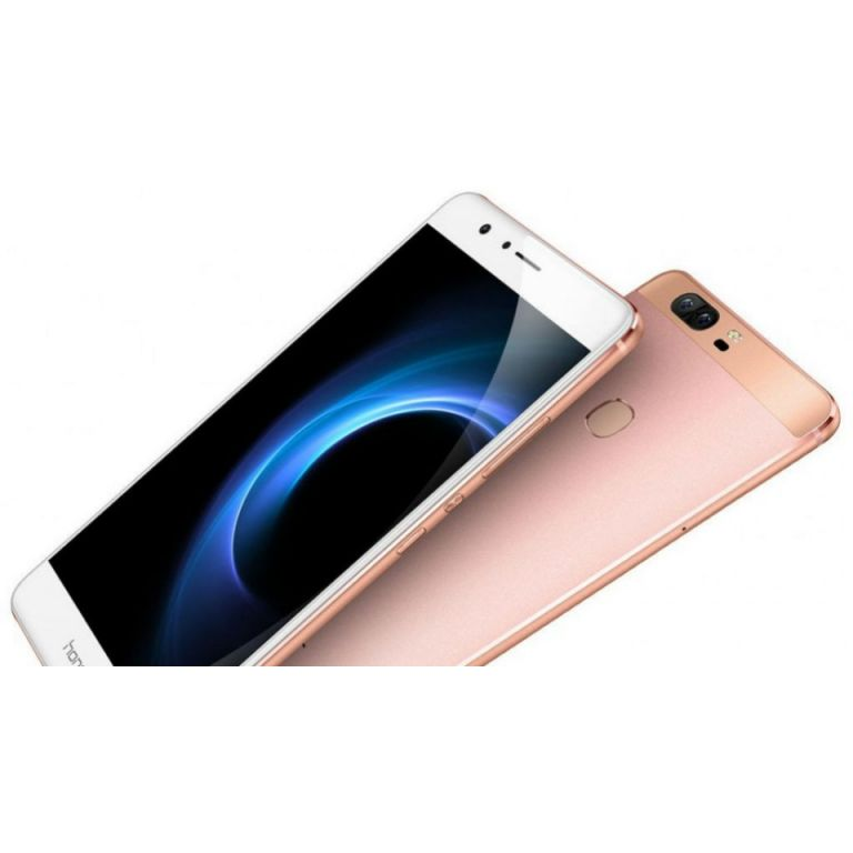Se confirman diseño y especificaciones del Huawei Honor 9