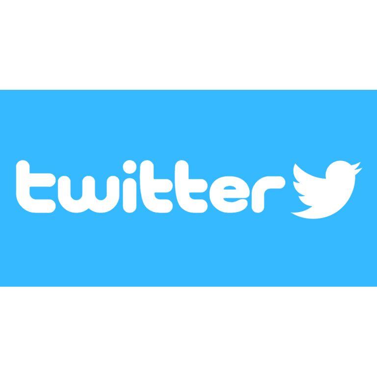 Twitter cambia de look en web y móviles