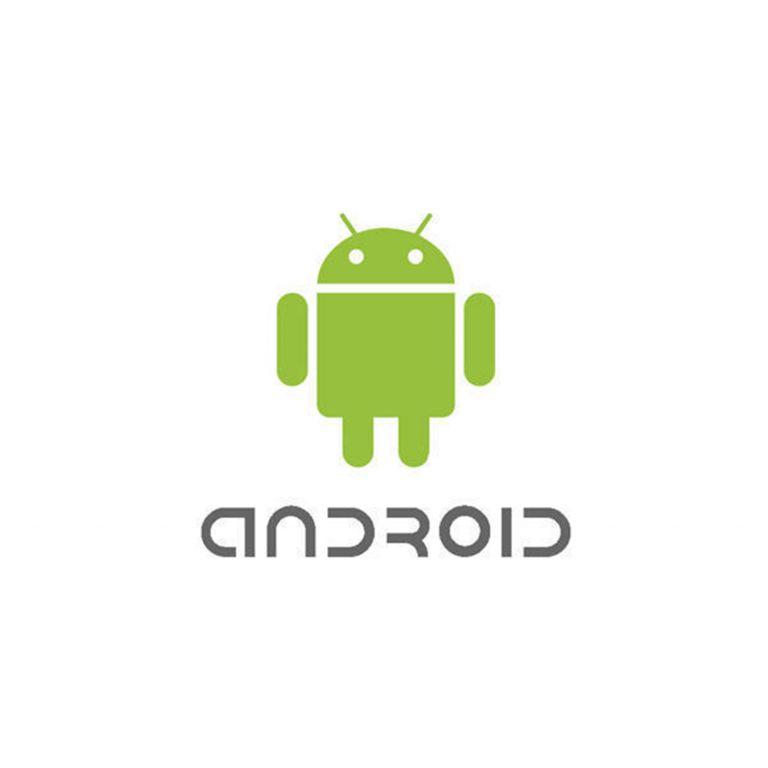 Galaxy Note 8 no vendría con Android O