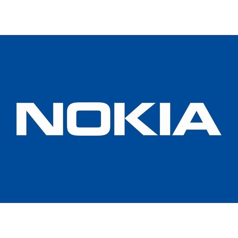 Nokia prepararía cuatro smartphones nuevos para finales de 2017
