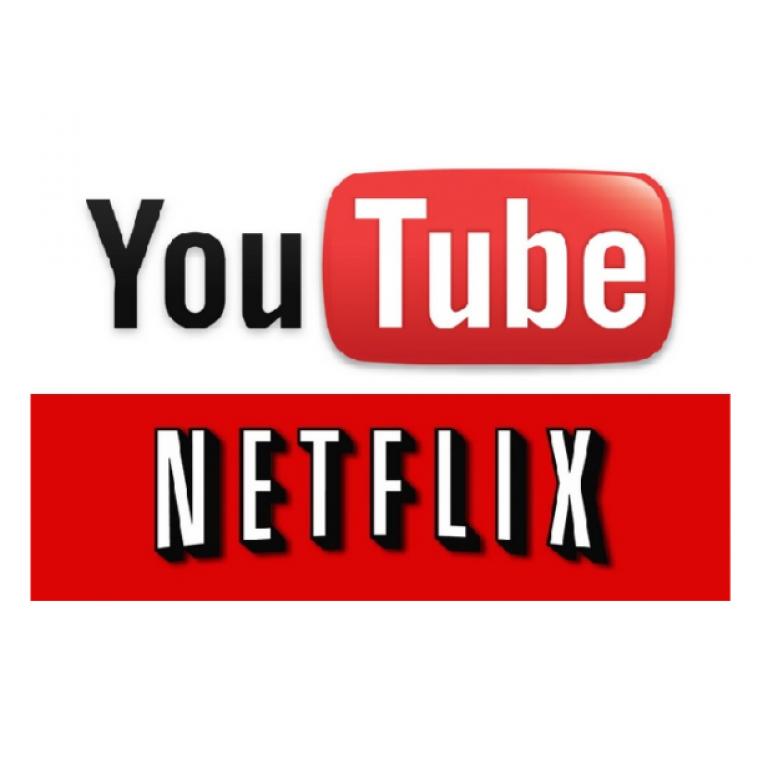 MIT crea inteligencia artificial que mejora la calidad del video en Netflix y YouTube
