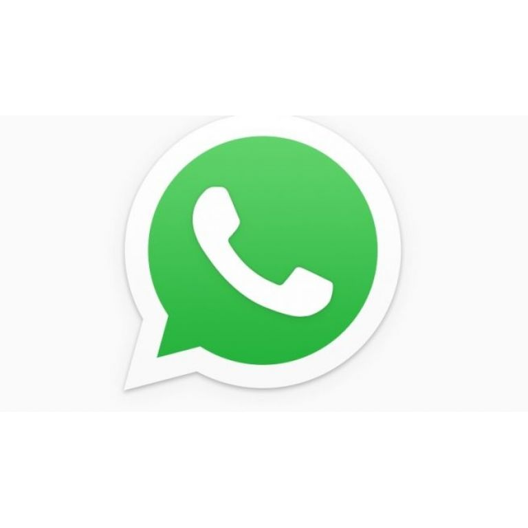 WhatsApp quiere competir con Telegram añadiendo herramientas a los grupos