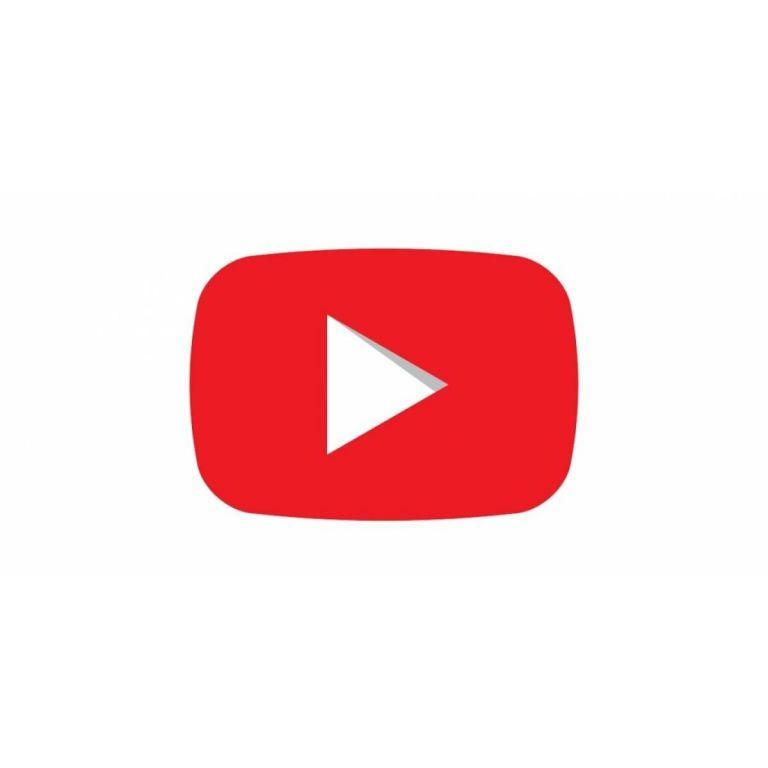 """YouTube prueba un nuevo """"modo incógnito"""" en Android"""