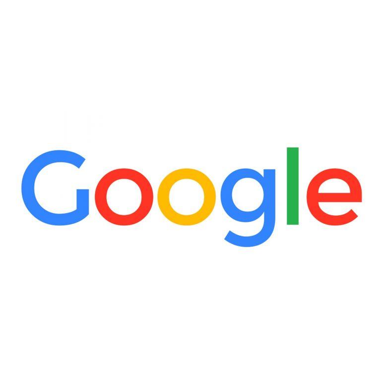 Google acaba de incorporar el código Morse a su teclado